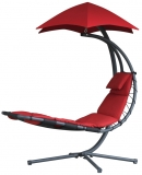 VIVERE Dream Chair Cherry