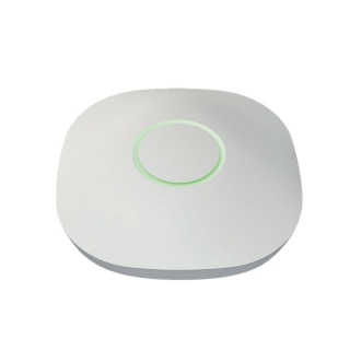 Wi-Fi Extender pro Blue Connect
